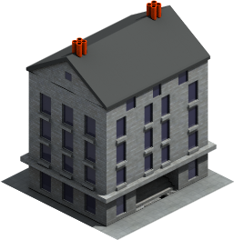 /File/en/Archive/Old 32bpp/Blenderist 1x1tall flats.png