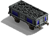 /File/en/Archive/Old 32bpp/Coal Waggon.png