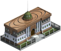 /File/en/Archive/Old 32bpp/Tropical Bank by LordAzamath.png