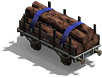 /File/en/Archive/Old 32bpp/Wood Wagon.png