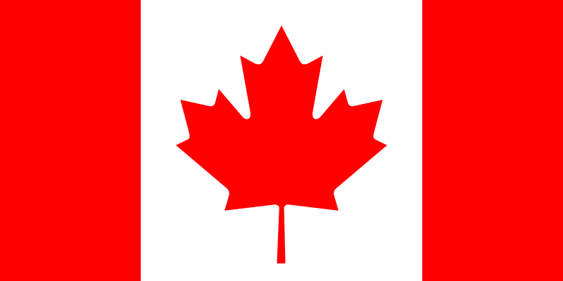 /File/en/Community/NewGRF/800px-Flag of Canada.png