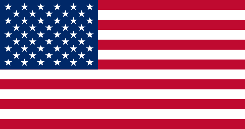/File/en/Community/NewGRF/800px-Flag of the United States.png