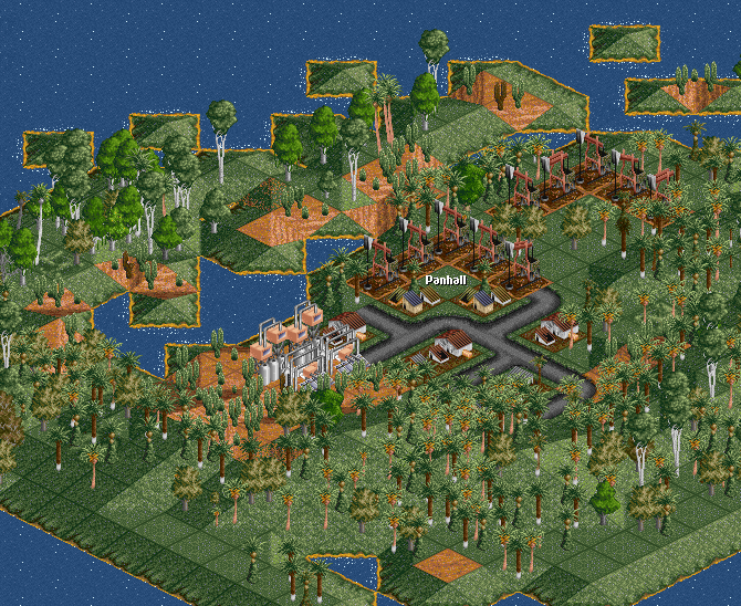 /File/en/Community/Scenarios/Scn-islands-screenshot.png