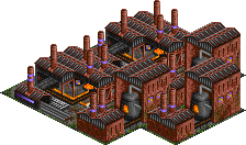 /File/en/Manual/Base Set/Industries/Steelmill.png