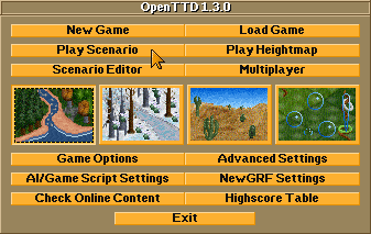 /File/en/Manual/Tutorial/Main menu play scenario.png